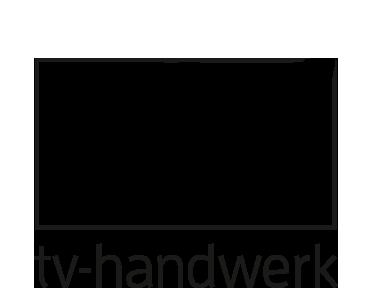 tv-handwerk