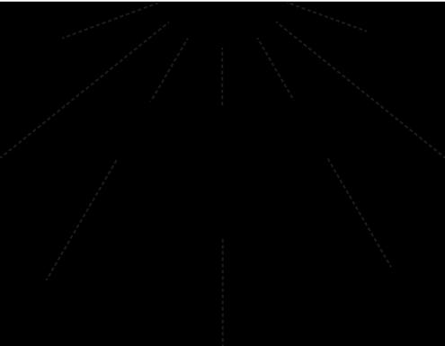 tv-handwerk Regelwerk Fangnetze