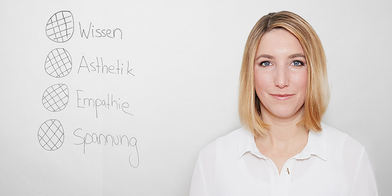 julia schweinberger